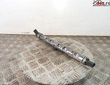 Imagine Rampa injectoare BMW 418 Gran Coupe 2014 cod 0445214182 Piese Auto