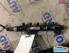 Imagine Rampa injectoare Citroen C5 DC 2001 cod 9654592680 Piese Auto