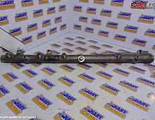 Imagine Rampa injectoare BMW Seria 5 cod 0445216023 Piese Auto