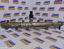 Imagine Rampa injectoare Fiat Ducato cod 0445224006 Piese Auto