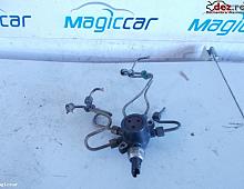 Imagine Rampa injectoare Dacia Logan SD 2006 cod 8200057345 Piese Auto