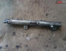 Imagine Rampa injectoare Fiat Croma 2010 cod 0445215018 Piese Auto