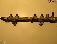Imagine Rampa injectoare Fiat Florino 2010 cod 0445214239 55230406 Piese Auto