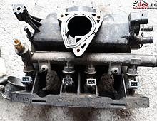 Imagine Rampa injectoare Fiat Punto 2003 Piese Auto
