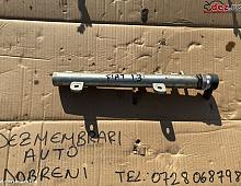 Imagine Rampa injectoare Fiat Punto 2010 Piese Auto