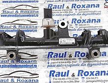Imagine Rampa injectoare Ford Galaxy 2011 cod 9681909680 Piese Auto