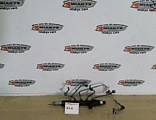 Imagine Rampa injectoare Ford Transit 2011 Piese Auto