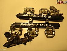 Imagine Rampa injectoare Jaguar XJ 2008 cod 4R8Q-9D280-BC Piese Auto
