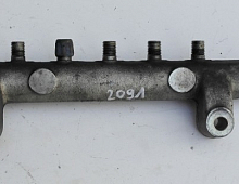 Rampa injectoare Nissan Pathfinder