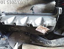 Imagine Rampa injectoare Opel Movano 2.5 dci 2006 cod 8200397653 Piese Auto