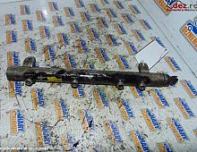 Imagine Rampa injectoare Fiat Ducato cod 445214107 Piese Auto