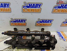Imagine Rampa injectoare Seat Ibiza cod 03E133320 Piese Auto
