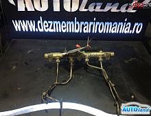 Imagine Rampa injectoare Peugeot 807 E 2002 cod 0445214017 Piese Auto