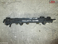 Imagine Rampa injectoare Seat Arosa 1997 cod 721 N Piese Auto