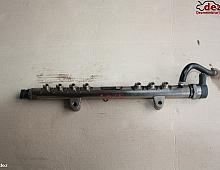 Imagine Rampa injectoare Volvo S40 2012 Piese Auto