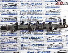 Imagine Rampa injectoare Volvo S60 2005 cod 0445215010 Piese Auto