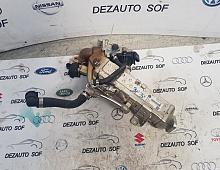 Recirculare gaze de evacuare (EGR) BMW X3