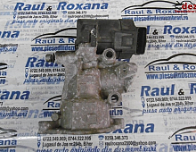 Imagine Recirculare gaze de evacuare (EGR) Citroen C5 2007 cod Piese Auto
