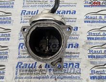 Imagine Recirculare gaze de evacuare (EGR) Volkswagen Golf 2007 cod Piese Auto