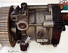 Imagine Regulator presiune combustibil Dacia Logan 2005 Piese Auto