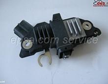 Imagine Releu alternator ford transit pentru modele fabricate dupa Piese Auto
