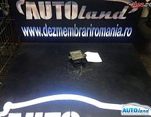 Imagine Releu bujii BMW Seria 5 E60 2003 cod 778832704 Piese Auto