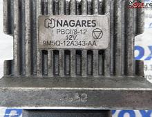 Imagine Releu bujii Ford Galaxy 2011 cod 9m5q-12a343-aa Piese Auto