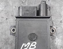 Imagine Releu bujii Mercedes ML-Class 2007 cod A6421532079 Piese Auto