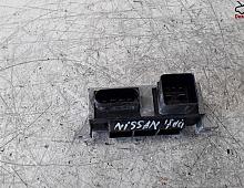 Imagine Releu bujii Nissan Juke 2013 cod 8200558438A Piese Auto