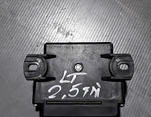 Imagine Releu bujii Volkswagen LT 2004 cod 2D0911253 , 899063000 Piese Auto