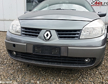 Imagine Dezmembrez Renault Grand Scenic 2 Motor 1 5dci 1 9dci Piese Auto