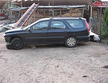 Imagine Vand Renault Laguna 1 6 16v Avariat Fata Masini avariate