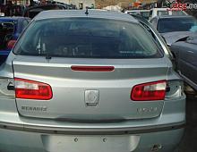 Imagine Renault laguna hatchback 2003 >lampi spate ( stopuri ) st Piese Auto