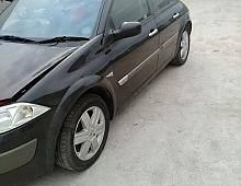 Imagine Dezmembrez Renault Megane Volan Dreapta Piese Auto