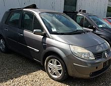 Imagine Piese Renault Megane Motor 1 5dci 1 9dci Piese Auto