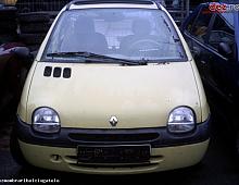 Imagine Dezmembrez Renault Twingo Din 1996 2001 1 6 B Piese Auto