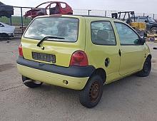 Imagine Dezmembrez Renault Twingo Din 2000 Motor 1 2 Benzina Tip D7f F7 02 Piese Auto