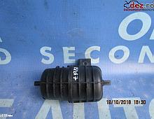 Imagine Rezervor Gaze Bmw E65 730d 3 0d M57n 2004 Cod 11652247620 Piese Auto