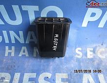 Imagine Rezervor Gaze Hyundai Getz 1 1i 2002 Cod 3142017500 Piese Auto