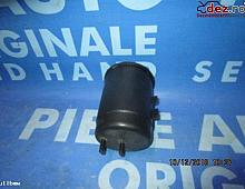Imagine Rezervor Gaze Kia Sportage 2 0i 2000 Piese Auto