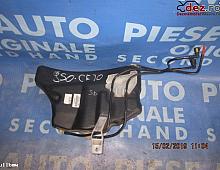 Imagine Rezervor Adblue Mercedes ML 400 2002 Piese Auto