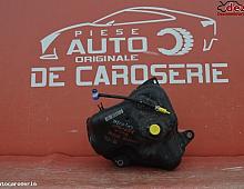 Imagine Rezervor Adblue Mercedes Sprinter w906 2009 Piese Auto