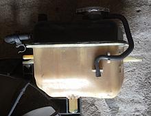 Imagine Rezervor apa stergator de parbriz Honda Accord 2004 Piese Auto