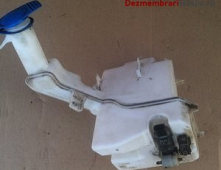 Imagine Rezervor apa stergator de parbriz Volkswagen Passat 2012 cod Piese Auto