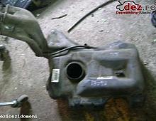Imagine Rezervor combustibil Audi A4 1997 Piese Auto