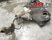 Imagine Rezervor combustibil Audi A4 2002 Piese Auto
