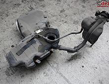 Imagine Rezervor combustibil Audi A4 2005 cod 8e020106FC Piese Auto