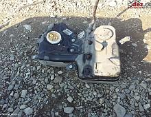 Imagine Rezervor combustibil Audi A5 2008 Piese Auto