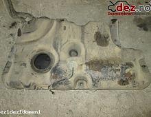 Imagine Rezervor combustibil Dacia Logan 1997 Piese Auto