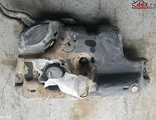 Imagine Rezervor combustibil Dacia Logan SD 2006 cod - Piese Auto